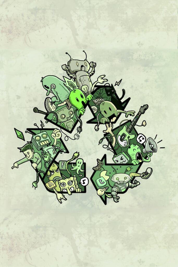 renzoferrer-oldskull-dibujo-07