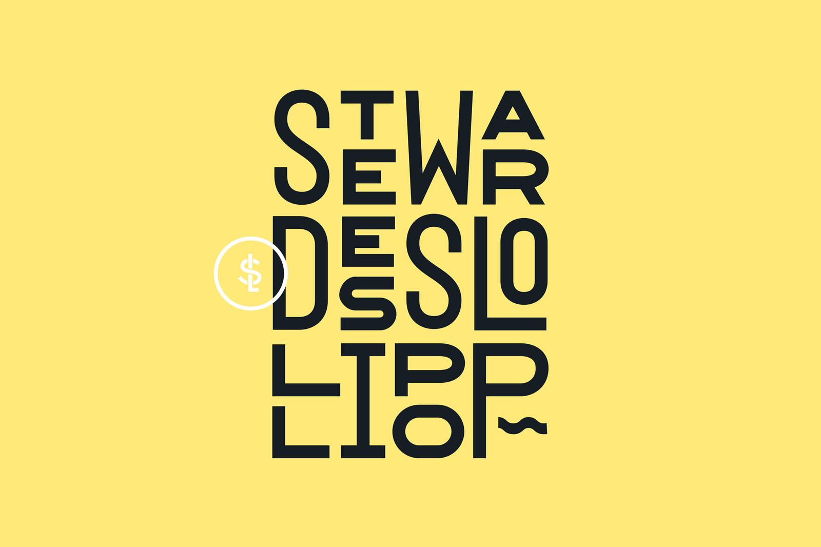 stewardesslollipop-identity-oldskull-6
