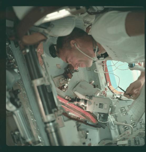 Apolo-fotografia-oldskull-01