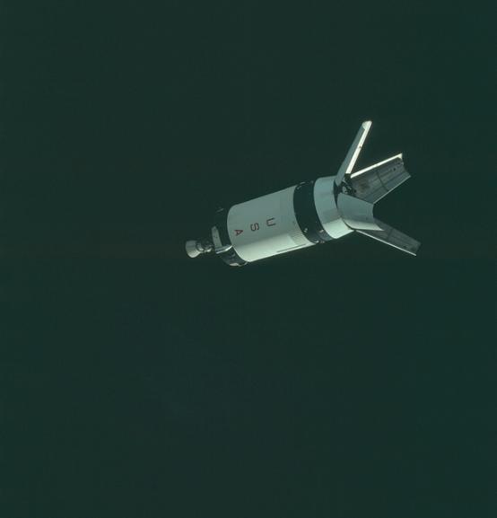 Apolo-fotografia-oldskull-02