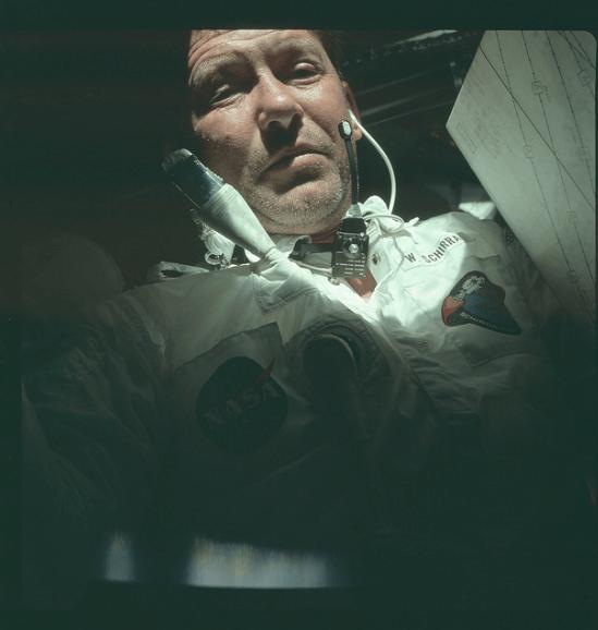 Apolo-fotografia-oldskull-03