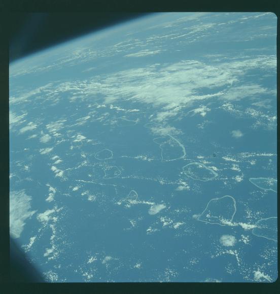 Apolo-fotografia-oldskull-04