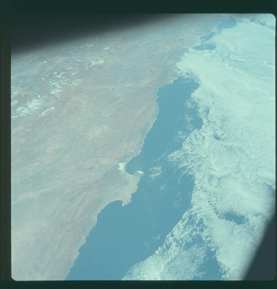 Apolo-fotografia-oldskull-05