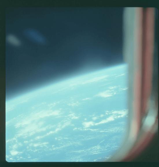 Apolo-fotografia-oldskull-07