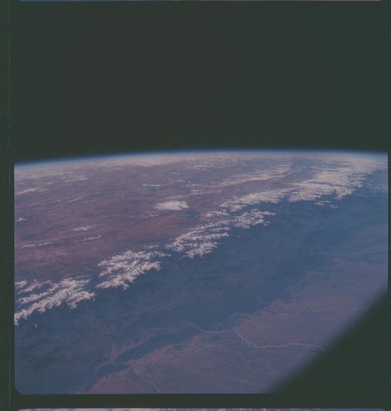 Apolo-fotografia-oldskull-09