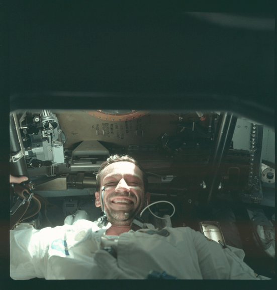 Apolo-fotografia-oldskull-10