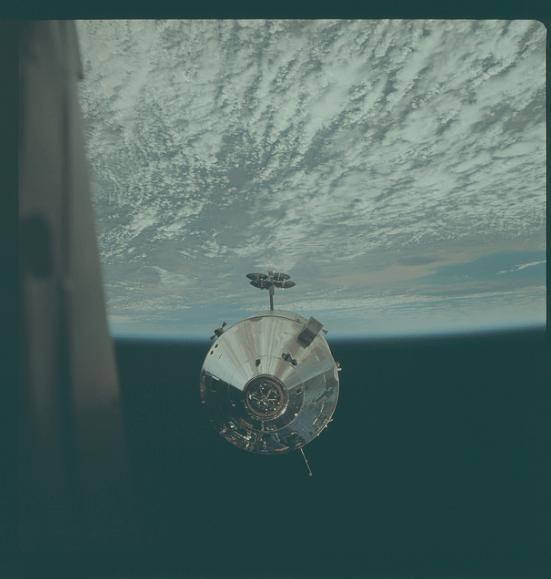 Apolo-fotografia-oldskull-11