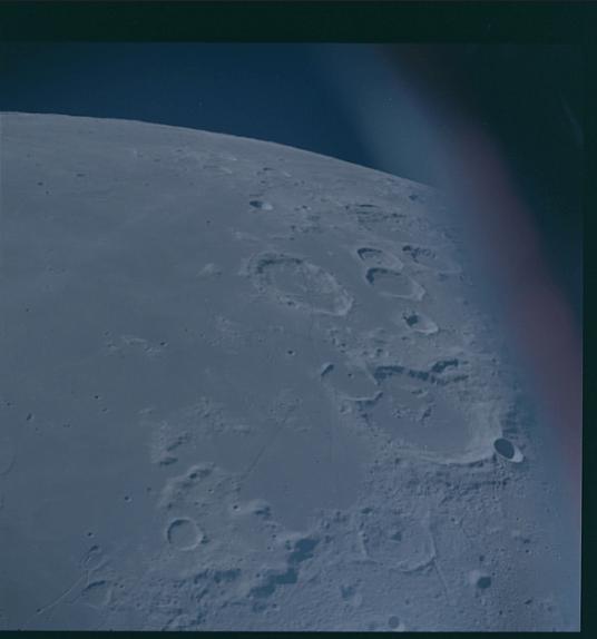 Apolo-fotografia-oldskull-12