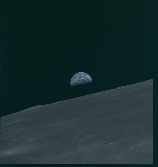 Apolo-fotografia-oldskull-13