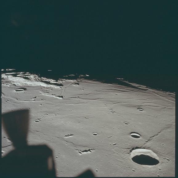 Apolo-fotografia-oldskull-14