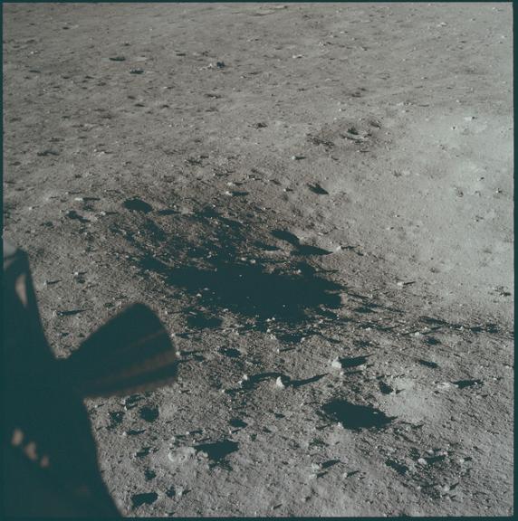 Apolo-fotografia-oldskull-15