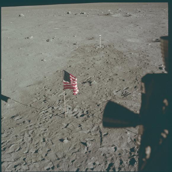 Apolo-fotografia-oldskull-16