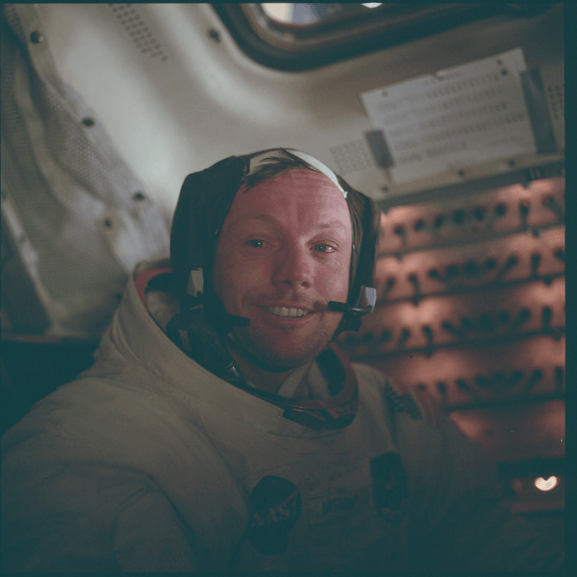 Apolo-fotografia-oldskull-17