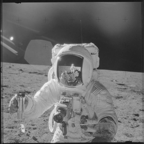 Apolo-fotografia-oldskull-19