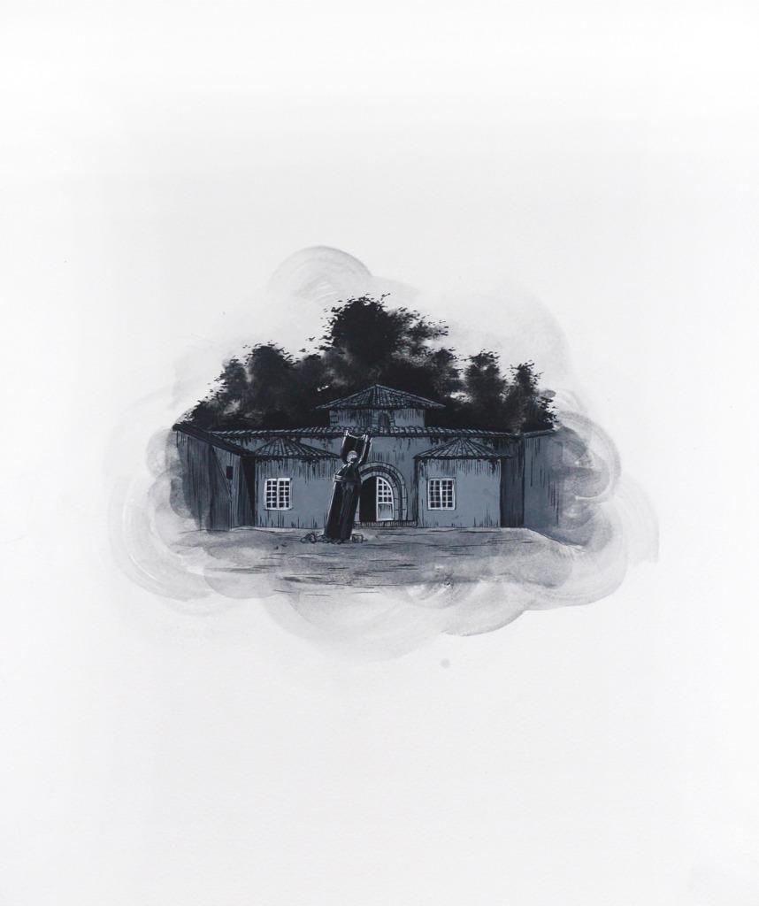 Houses of Horror (16)