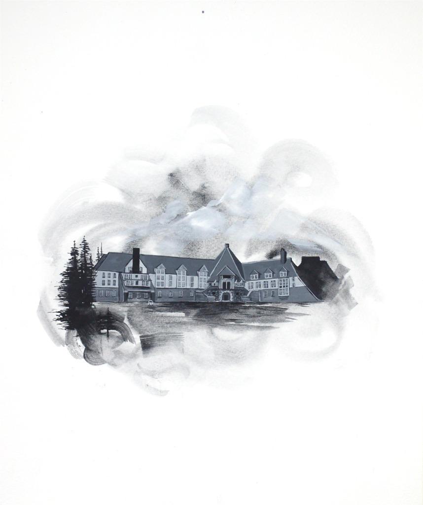 Houses of Horror (18)