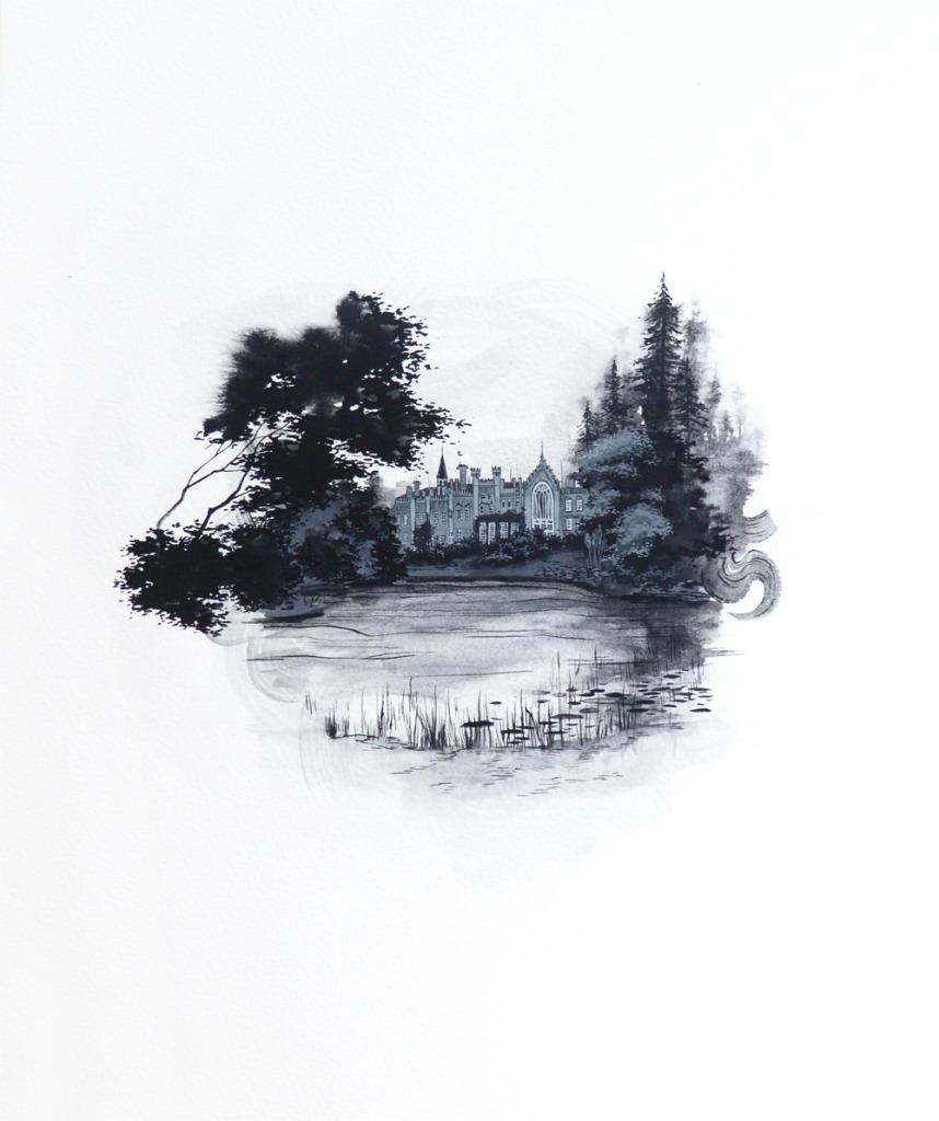 Houses of Horror (21)