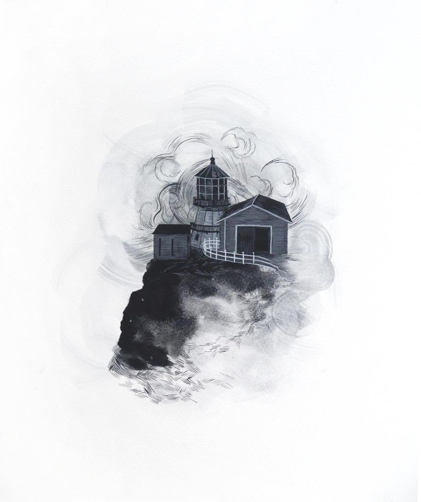 Houses of Horror (9)