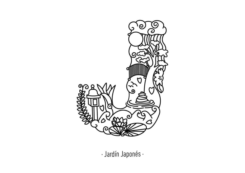 Irasuto-Ji---fuente-tipografica-gratis-4