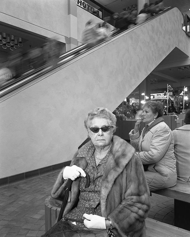 MallSeries-fotografia-oldskull-16