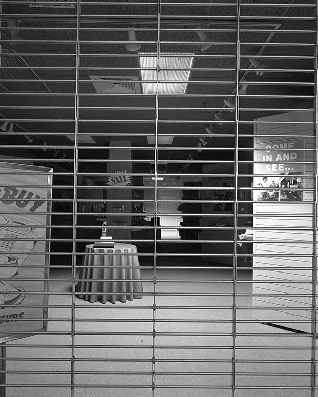 MallSeries-fotografia-oldskull-19