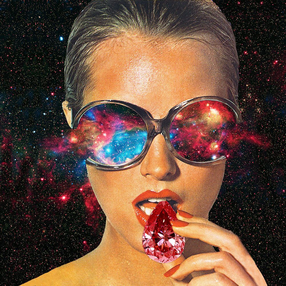 New Surreal Collages by Eugenia Loli (2)