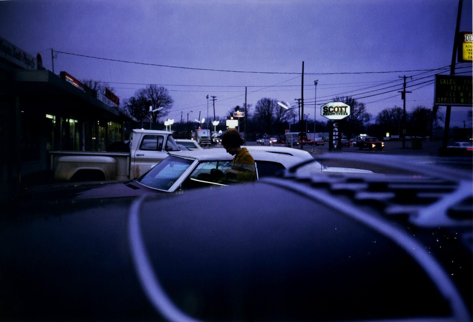 WilliamEggleston-fotografia-oldskull09