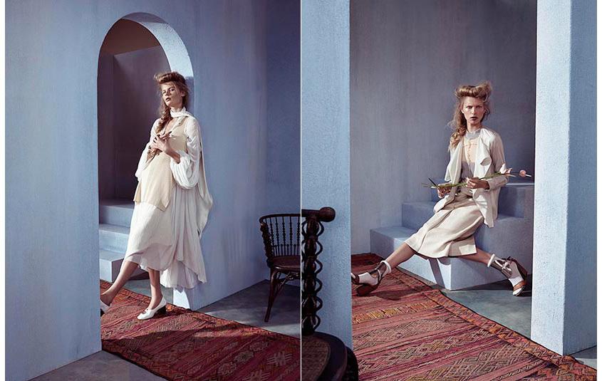 EMMA SUMMERTON IMAGES