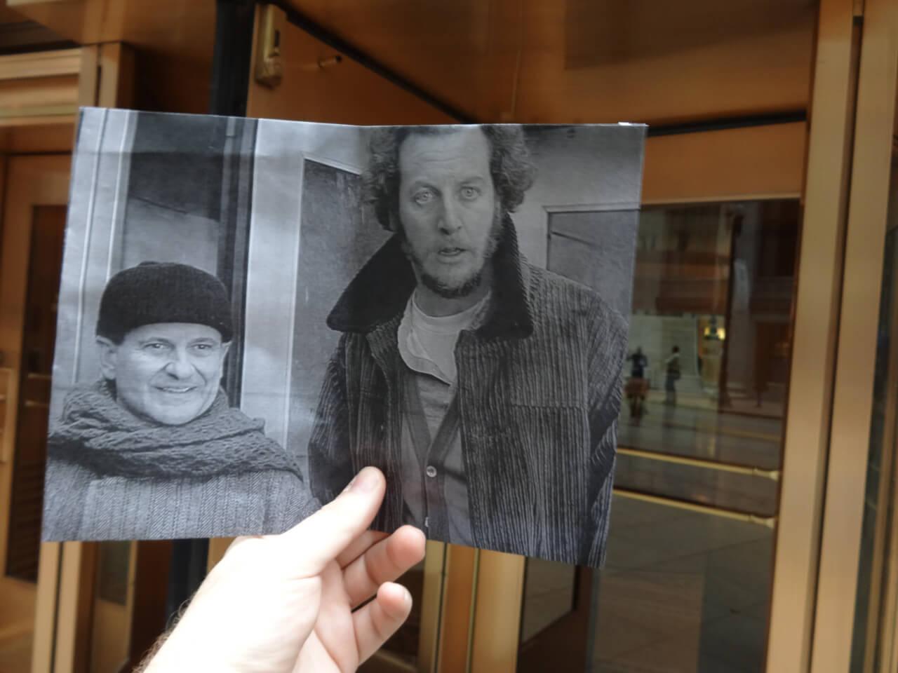 filmography-fotografia-oldskull-02