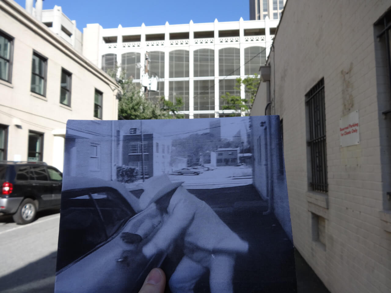 filmography-fotografia-oldskull-06