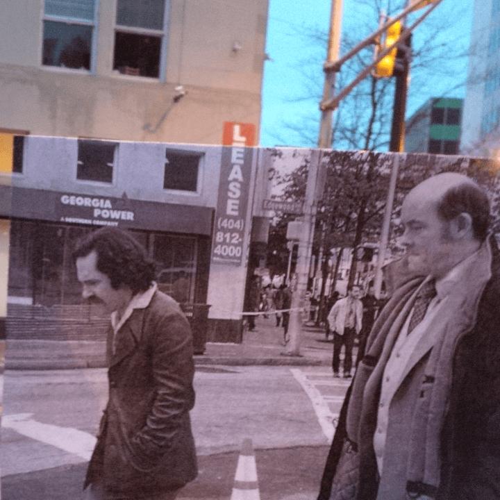 filmography-fotografia-oldskull-13