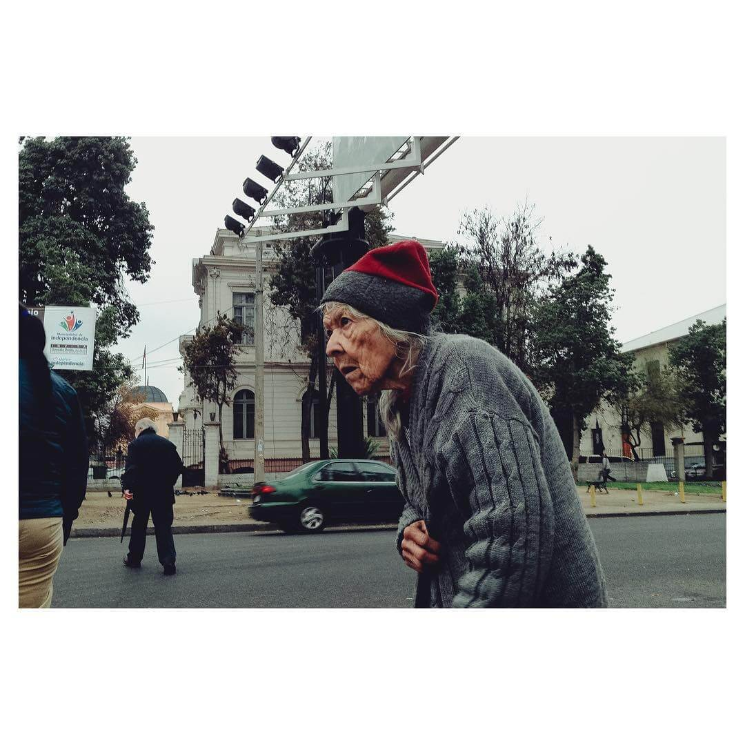 gustavo paz street photo oldskull 2