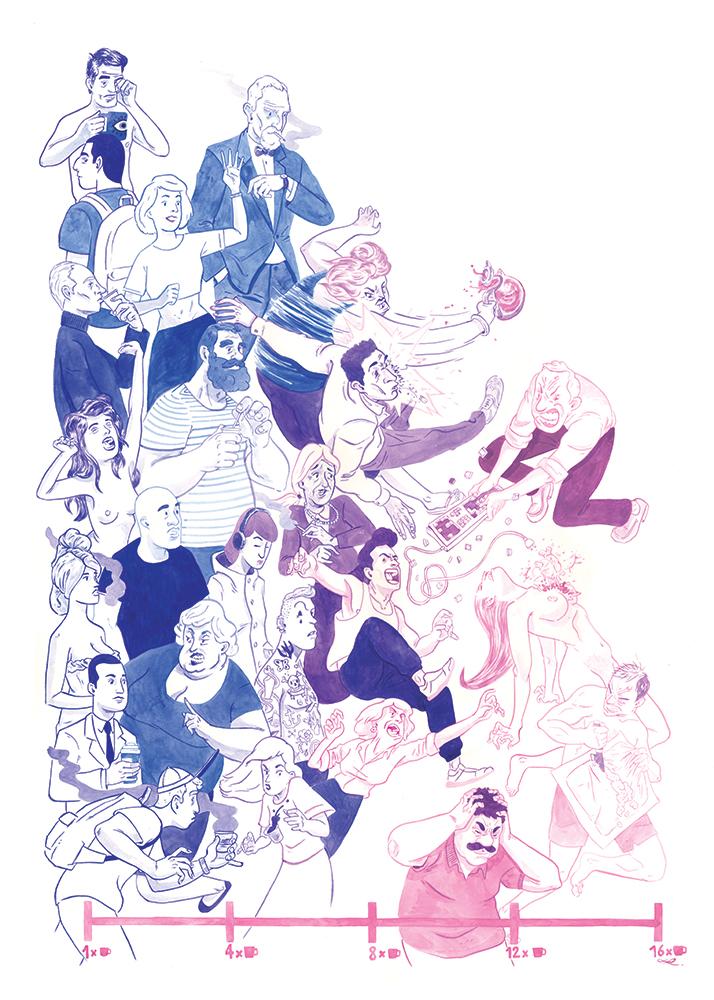 kim roselier illustration 1