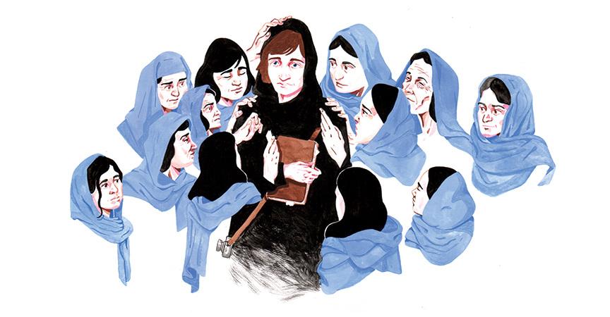 kim roselier illustration 3