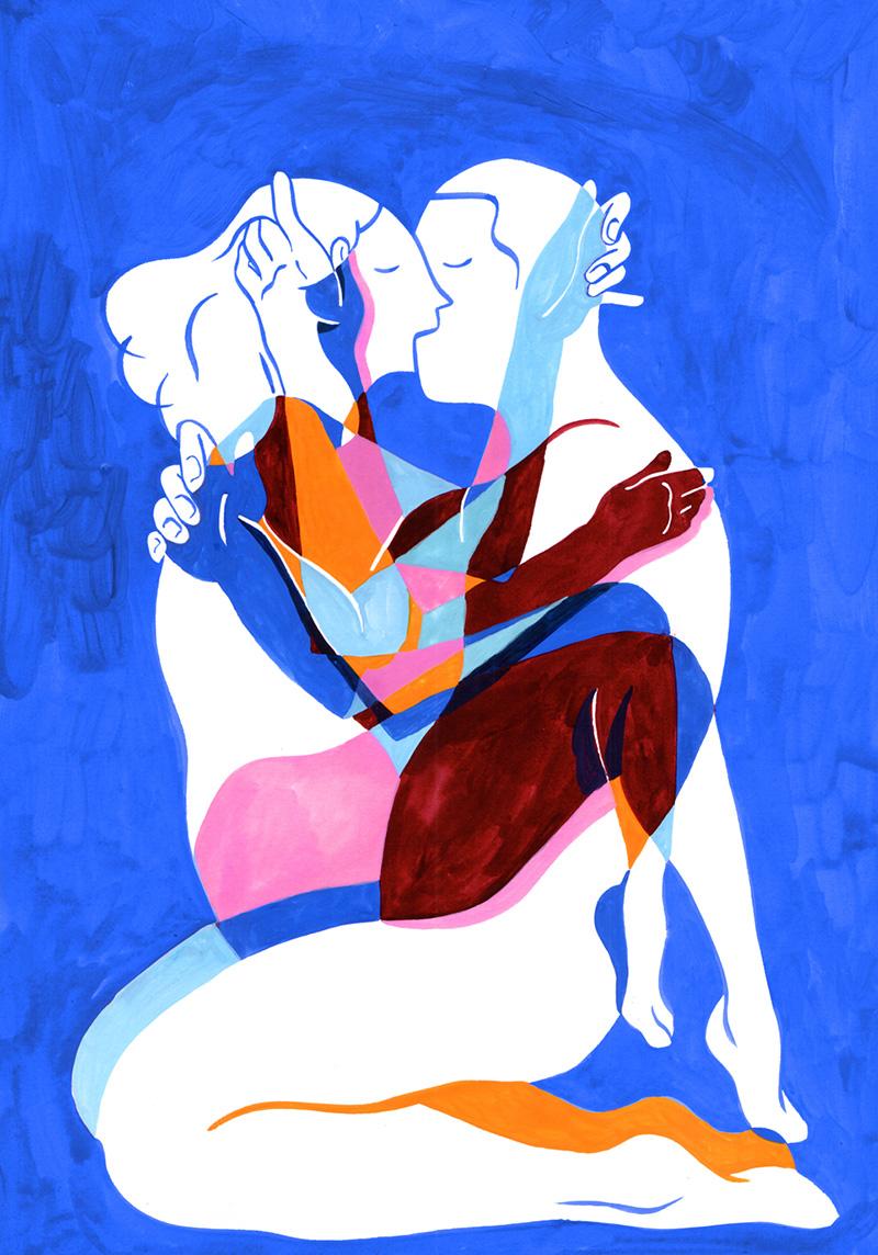 kim roselier illustration 4