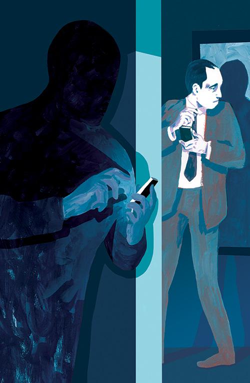 kim roselier illustration 6