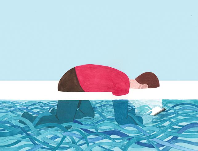 kim roselier illustration 9