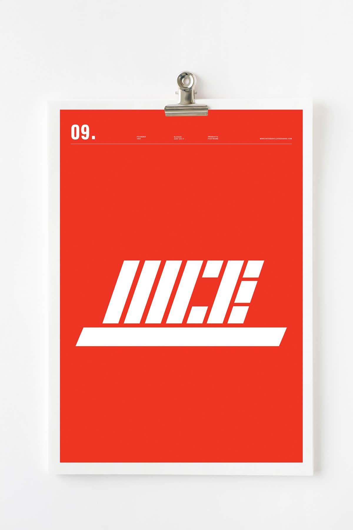 line logos - minimal logos 10