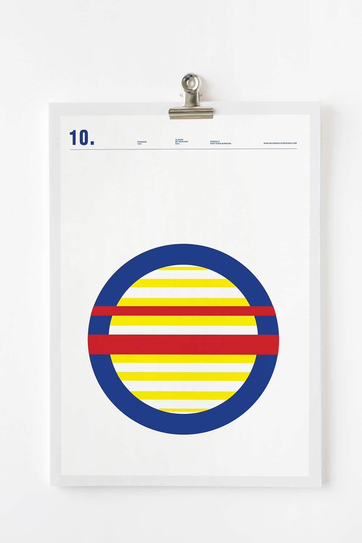 line logos - minimal logos 11