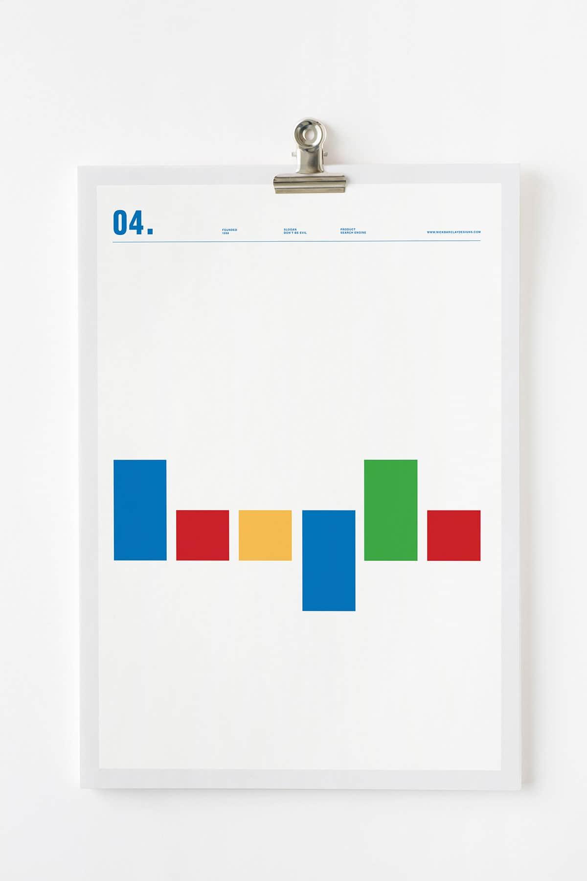 line logos - minimal logos 2