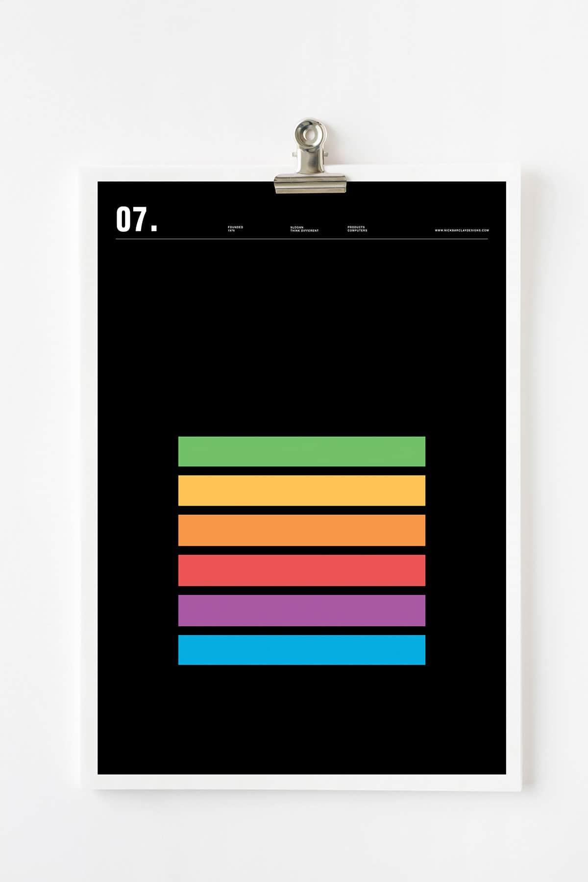 line logos - minimal logos 8