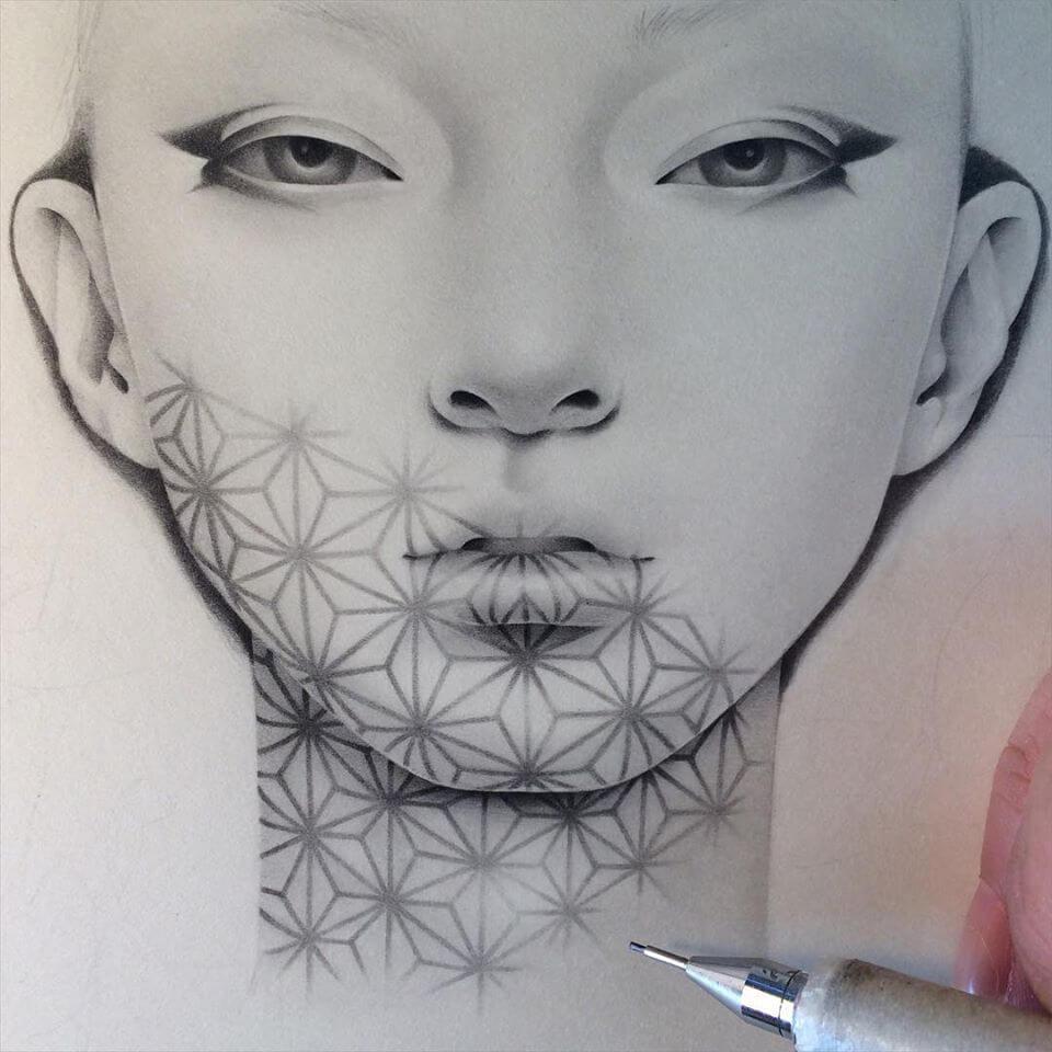 ozabu-illustration-japan-8.1