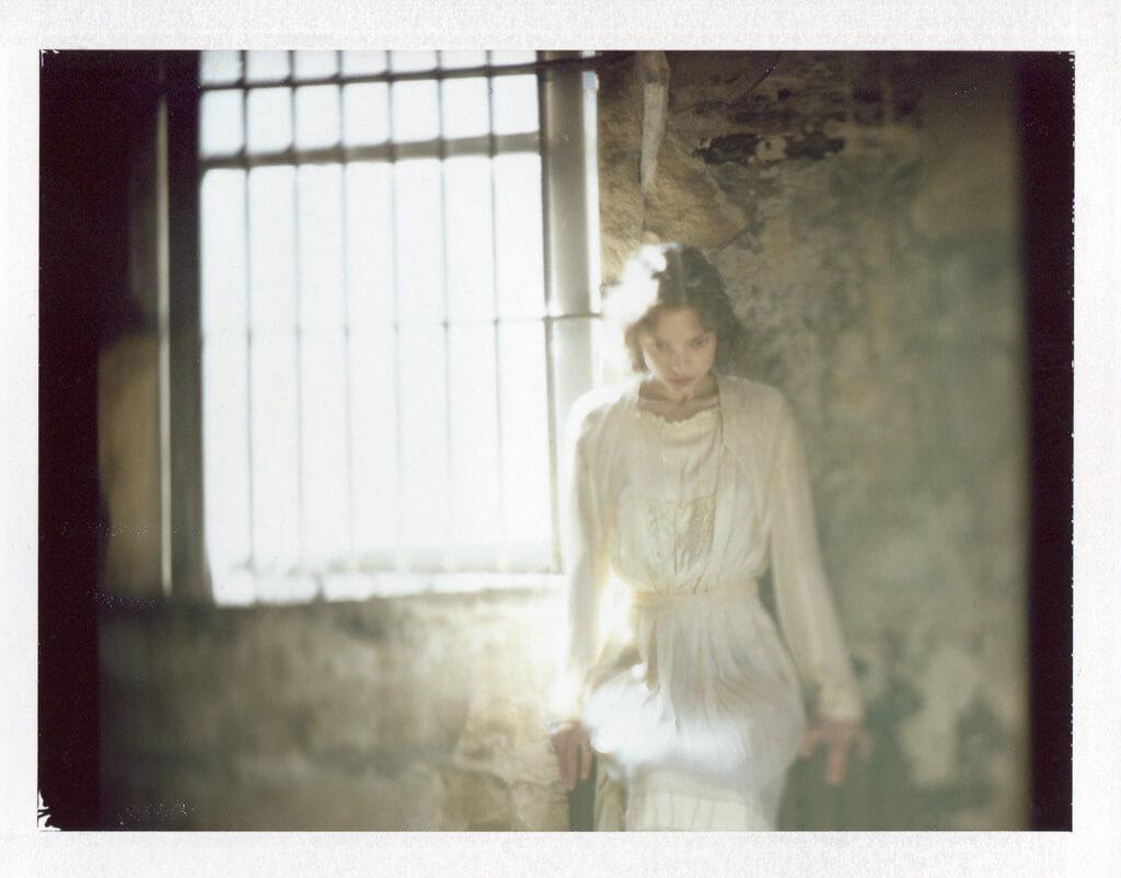 ryanmuirhead-fotografia-oldskull-07