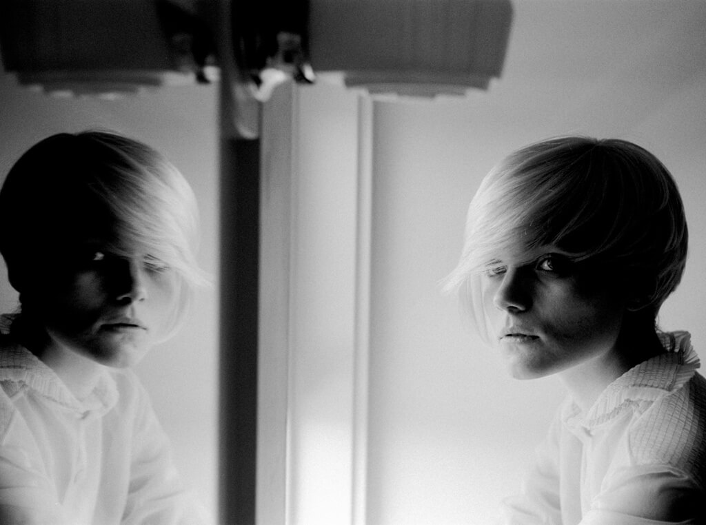 ryanmuirhead-fotografia-oldskull-10