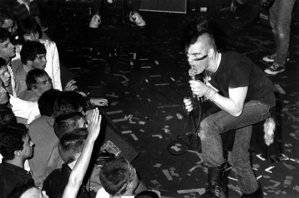 DirtyPunk-fotografia-oldskull-13