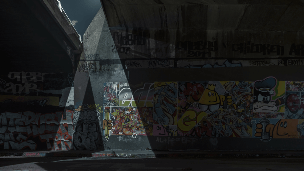 Parislanuit-fotografia-oldskull-03