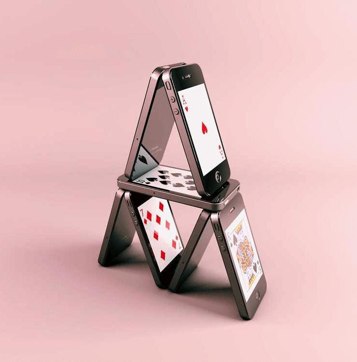 TonyFutura-ilustracion-oldskull-06