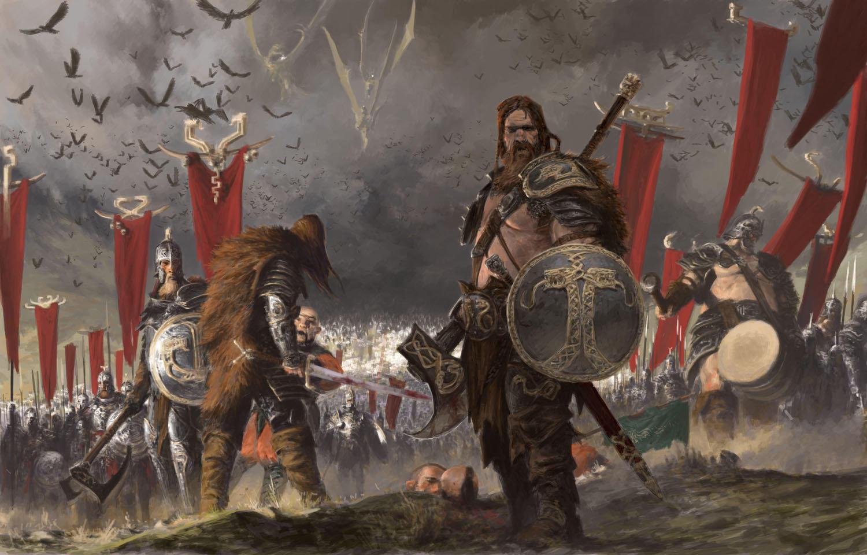 adrian-smith-illustration-oldskull-3