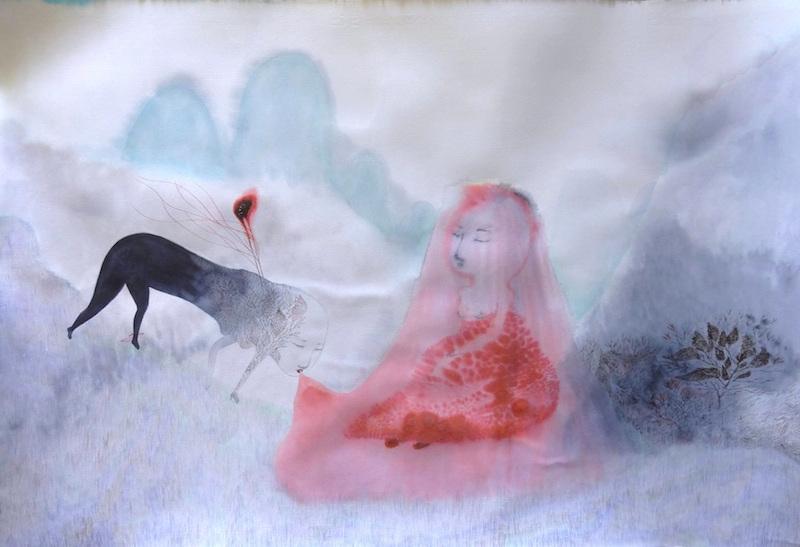 cendrinerovini-dibujo-oldskull-02