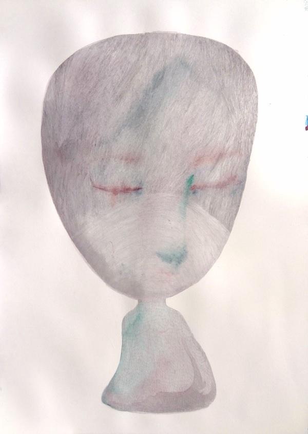 cendrinerovini-dibujo-oldskull-03
